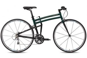 Велосипед Montague Fit (2015)