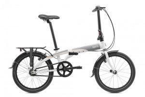 Велосипед Tern Link D7i (2015)