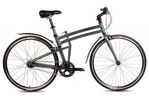 Велосипед Montague Boston 8 (2014)