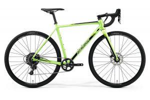 Велосипед Merida Mission CX 600 (2019)