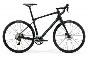 Велосипед Merida Silex 400 (2019)