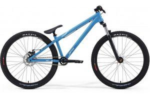 Велосипед Merida Hardy Pro 2 (2014)