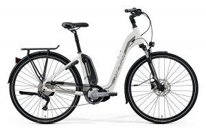 Велосипед Merida eSpresso City 300 EQ (2019)