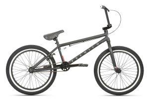 Велосипед Haro Premium Stray 20 (2019)