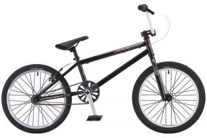 Велосипед Freeagent Maverick (2014)