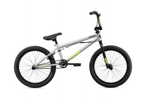 Велосипед Mongoose Legion L10 (2019)