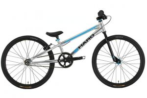 Велосипед Haro Annex Mini (2014)