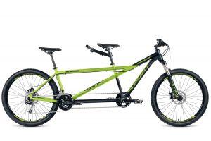 Велосипед Format 5352 27.5 (2019)