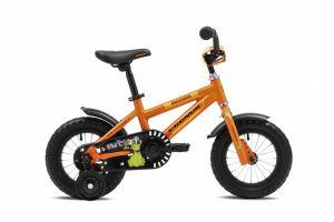 Велосипед Cronus Big Chief 12 (2017)