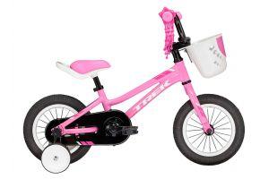 Велосипед Trek PreCaliber 12 Girls (2019)