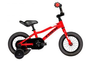 Велосипед Trek PreCaliber 12 Boys (2018)