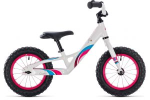 Велосипед Cube Cubie 120 Walk Girl (2019)