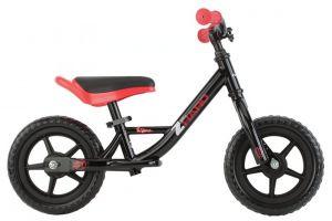 Велосипед Haro Z10 Run (2014)