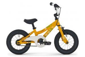 Велосипед Centurion R'Bock 12 (2013)