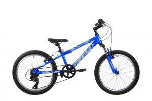 Велосипед Dewolf J200 Boy (2019)