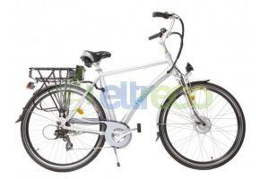 Велосипед Eltreco Dutch M (2011)