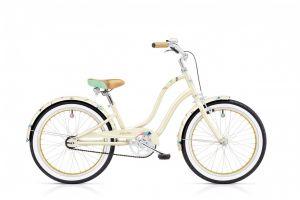 Велосипед Electra Treasure 1 20 Pearl (2019)