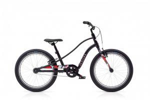 Велосипед Electra Sprocket 1 7D Satellite Grey 20 (2019)