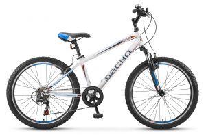 Велосипед Десна Метеор 24 (2016)