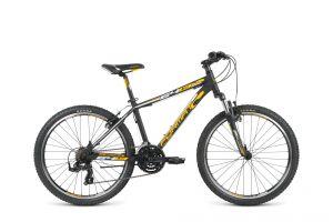 Велосипед Format 6413 Boy 24 (2016)