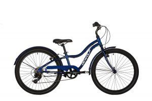 Велосипед Dewolf Sand 250 (2019)