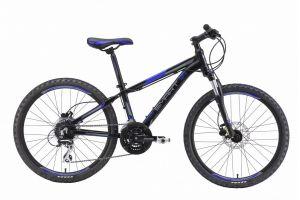 Велосипед Smart Kid 24 Hydro (2015)