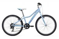Подростковый велосипед   Giant Areva Lite 24 (2015)