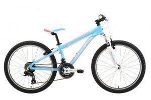 Велосипед Silverback Senza 24 (2015)