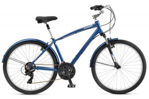Велосипед Schwinn Sierra (2019)