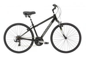 Велосипед Cannondale Adventure 3 (2015)