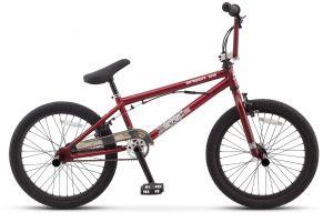 Велосипед Stels Saber S2 (2016)