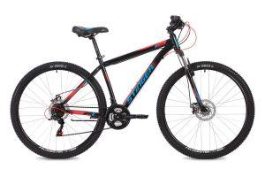 Велосипед Stinger Caiman D 29 (2020)