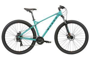 Велосипед Haro Flightline Two 29 (2020)