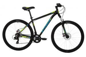 Велосипед Stinger Element Evo 27.5 (2019)