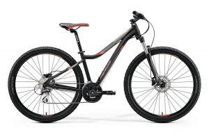 Велосипед Merida Matts 7.20 (2020)
