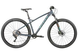 Велосипед Haro Double Peak 27.5 Comp (2020)
