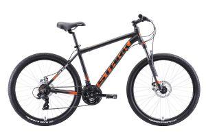 Велосипед Stark Indy 26.2 D (2020)