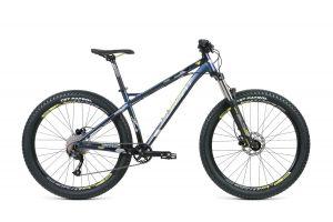 Велосипед Format 1314 Plus (2020)