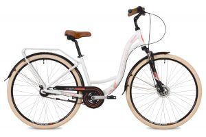 Велосипед Stinger Barcelona Evo (2019)
