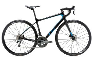 Велосипед Giant Avail Advanced 3 (2018)