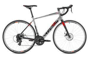 Велосипед Stinger Stream STD 28 (2019)