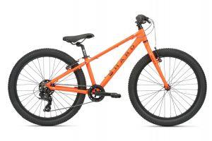 Велосипед Haro Flightline 24 Plus (2020)