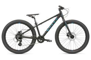 Велосипед Haro Flightline 24 Plus DS (2020)
