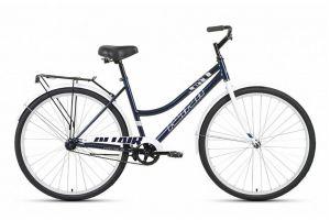 Велосипед Altair City 28 low 1ск (2020)