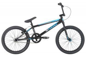 Велосипед Haro Annex Pro XL 20 (2019)