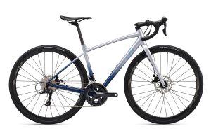 Велосипед Giant Avail AR 3 (2020)