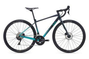 Велосипед Giant Avail AR 1 (2020)