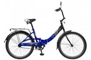 Велосипед Stels Pilot 810 (2010)