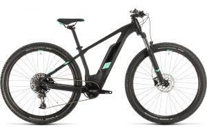 Велосипед Cube Access Hybrid Pro 500 29 (2020)