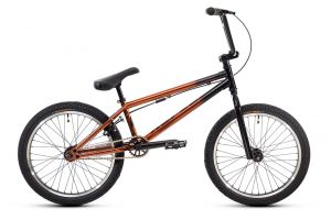 Велосипед Aspect Street (2020)